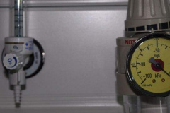 Medical-Gas-Valves