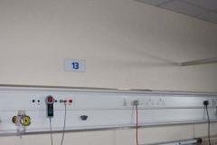 Patient-Environments
